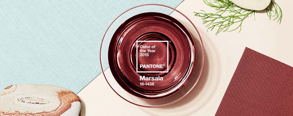 PantoneColor_of_the_Year_Marsala_banner