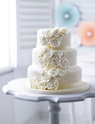 Pièce montée, wedding cake & Co : Gourmandise quand tu nous tiens – Partie 1