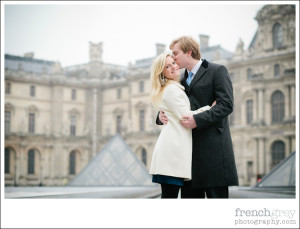 Honeymoon-French-Grey-Photography-Blair-003
