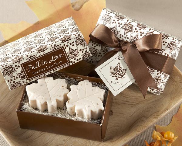 Quels cadeaux choisir pour vos invités ?